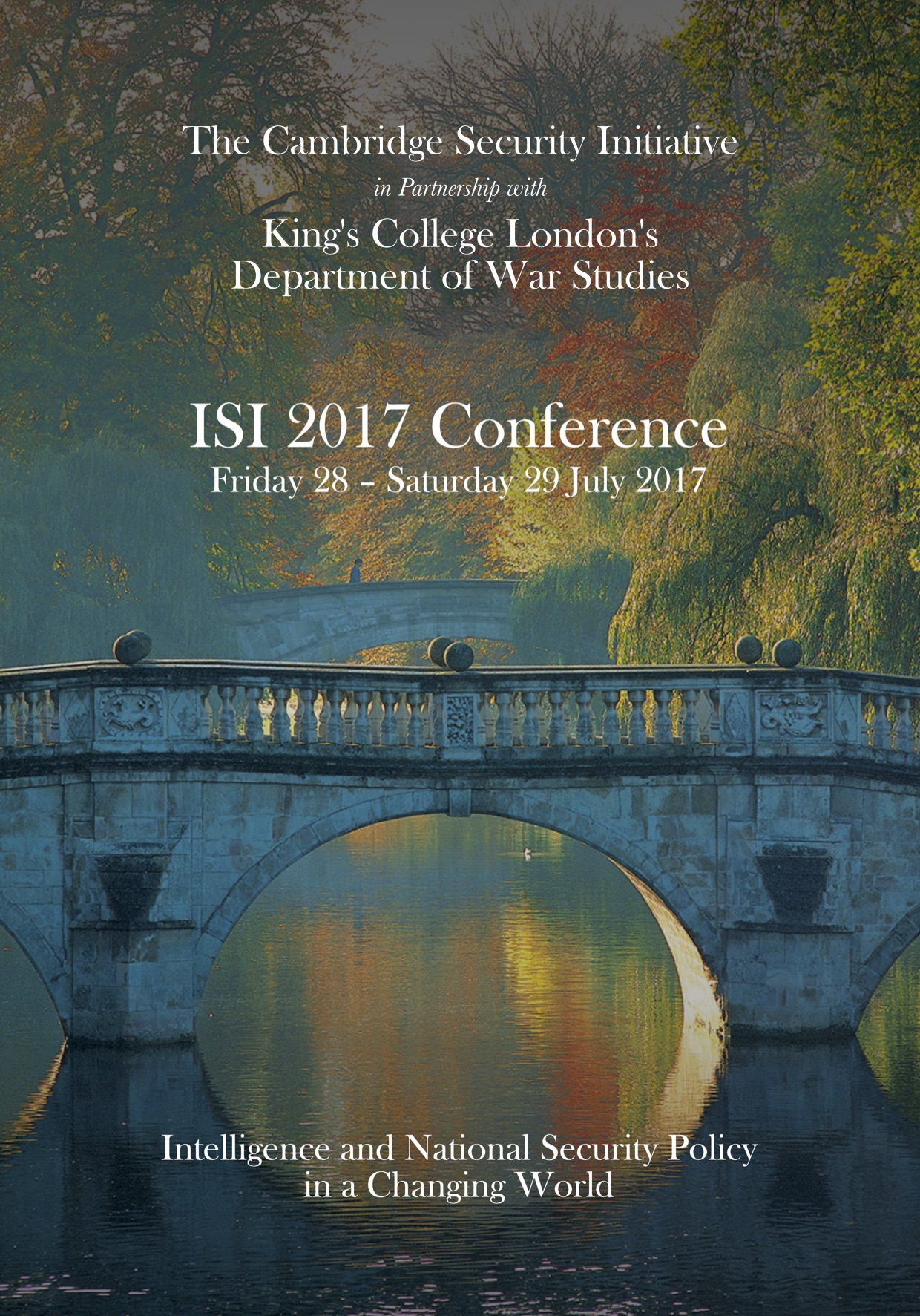 isi 2017 1