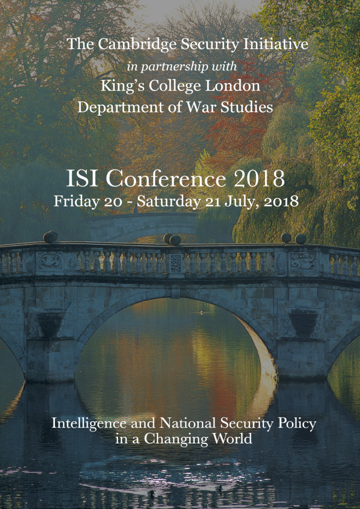 isi 2018 1